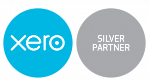 https://www.xero.com/uk/why-xero/benefits/